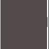 Patriot Shredding has NAID AAA Certification